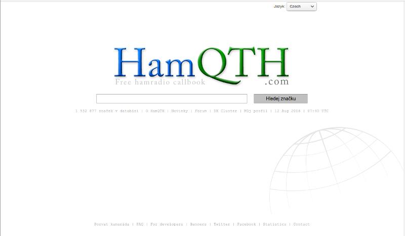 hamqth_index