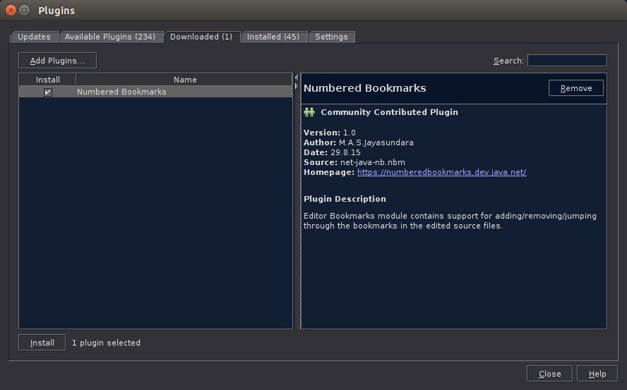 netbeans_plugin_install