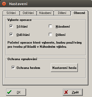 skolak_nastaveni_obecne