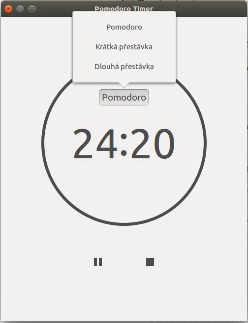gnomepomodoro_menu